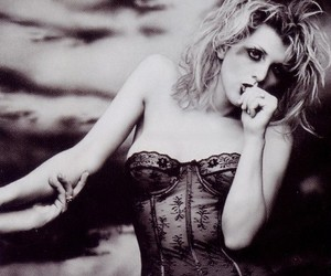 Courtney Love image