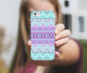 iphone cases, iphone 5s, and ornaart image