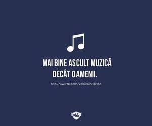 music, people, and romana image