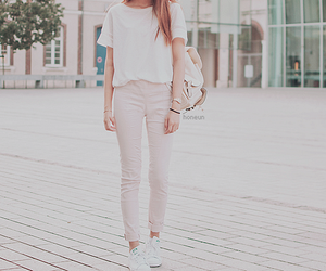 asian, clothes, and style image