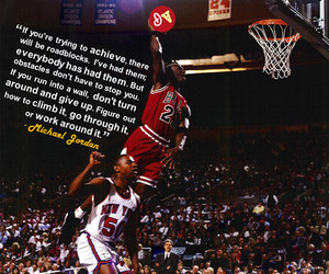 basketball quotes and basketball quote image