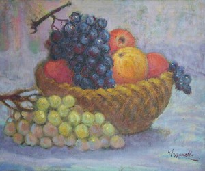 artist, FRUiTS, and school image