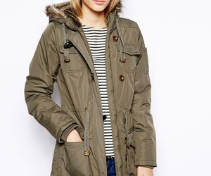 winter wear coats, winter wear jackets, and coats for girls image
