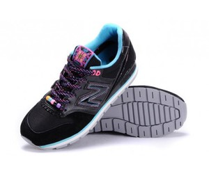 shoes, new balance walking shoes, and womens running shoes image