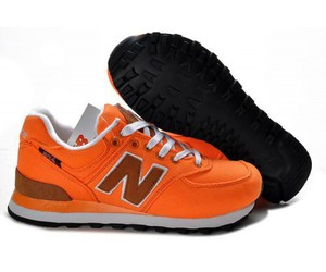 womens running shoes, 2014 new balance discount, and womens tennis shoes image