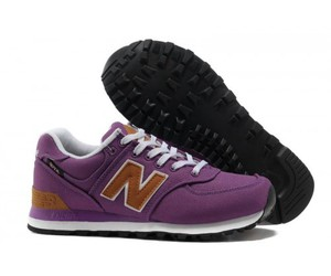 womens running shoes, tennis mes newbalance, and 2014 new balance discount image