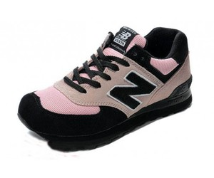 womens running shoes, 2014 new balance discount, and new balance walking shoes image