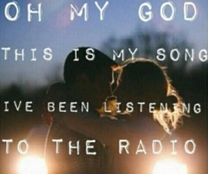 Play It Again // Luke Bryan | via Tumblr on We Heart It