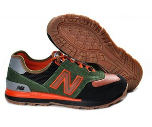 womens running shoes, womens tennis shoes, and new balance walking shoes image