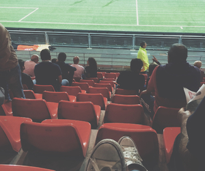 foot and lorient image