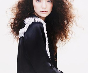 beautiful and lorde image