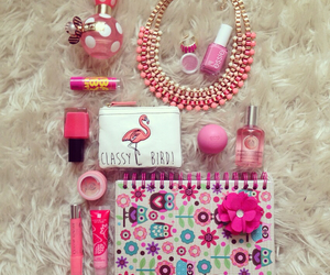 daisy, marc jacobs, and baby lips image