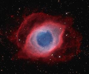nebula image