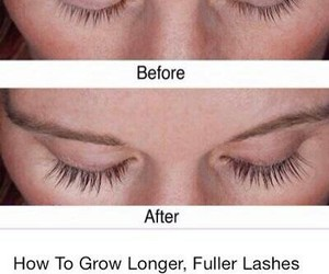 beauty tips and it works! image