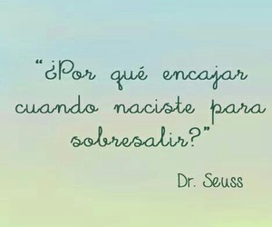 Dr. Seuss and frases image