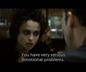 fight club, quote, and emotional image
