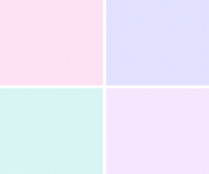 colors, pink, and square image