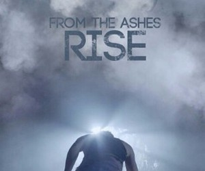 alpha, rise, and scott mccall image