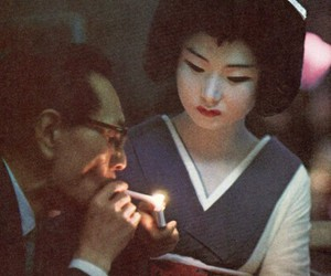 asia, girl, and japan image