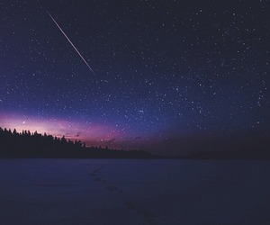 beautiful, colors, and galaxy image