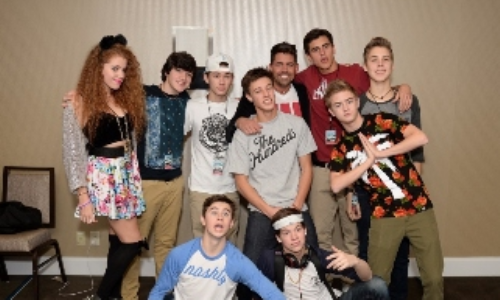 75 images about magcon boys 3 on we heart it see more about
