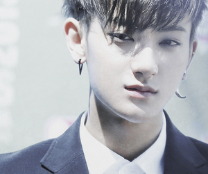 tao and exo image