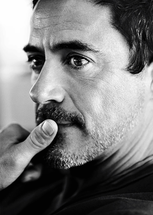 We Heart Downey On Discovered Jr Robert By Mae It Way