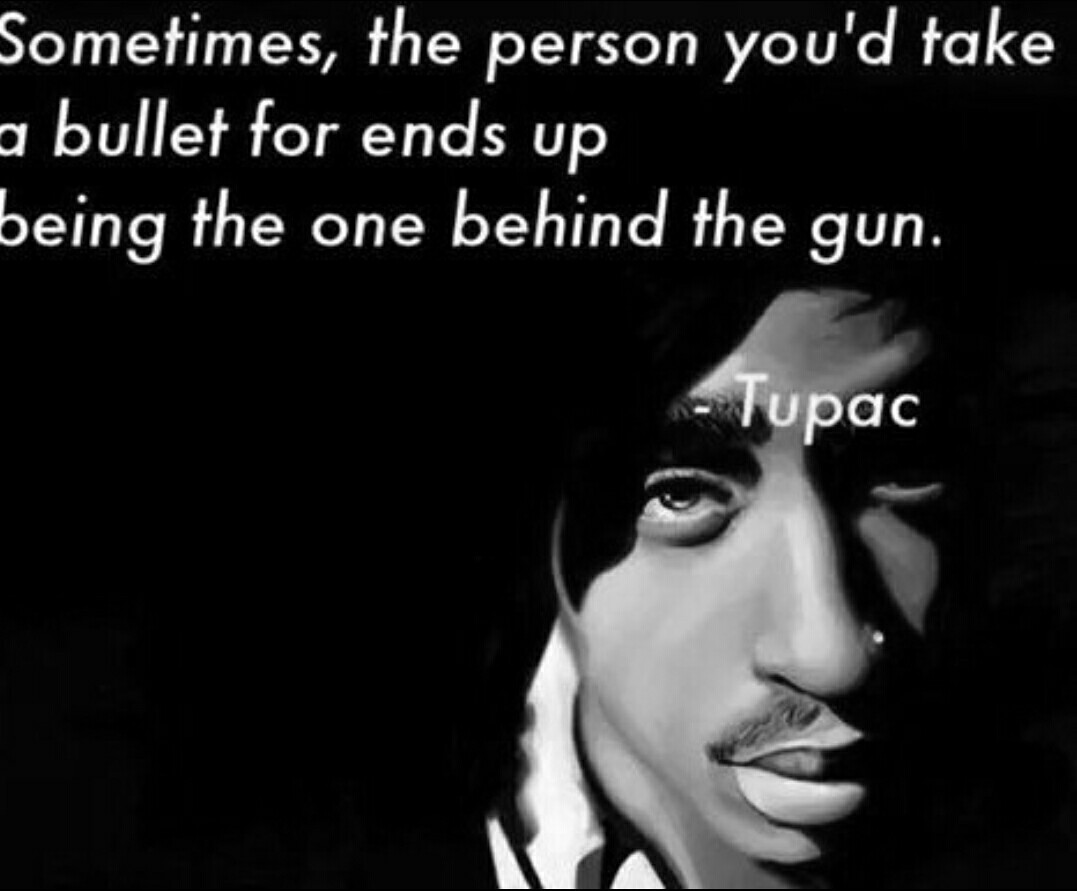 Image In 2pac Quotes Collection By Lynn Dwyer
