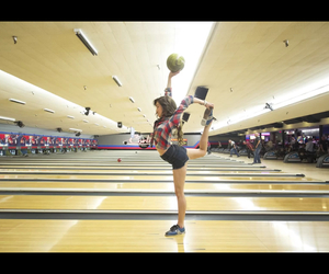 chachi gonzales, dance, and cute image