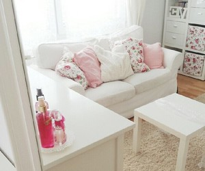 bedroom, boxes, and cool image