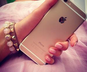 apple, fashion, and glamour image