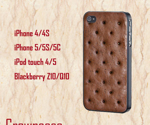 iphone 4s case, iphone 4 case, and iphone 4 cases image