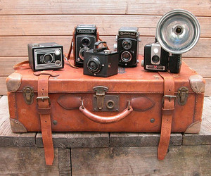 blog, suitcase, and TLR image