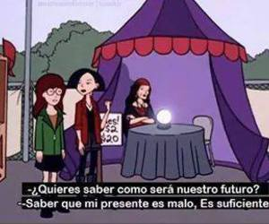 Daria, quotes, and future image
