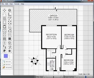floor plan design, free floor plan design, and floor plan designer free image