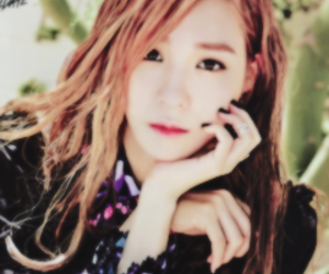 icon and snsd image