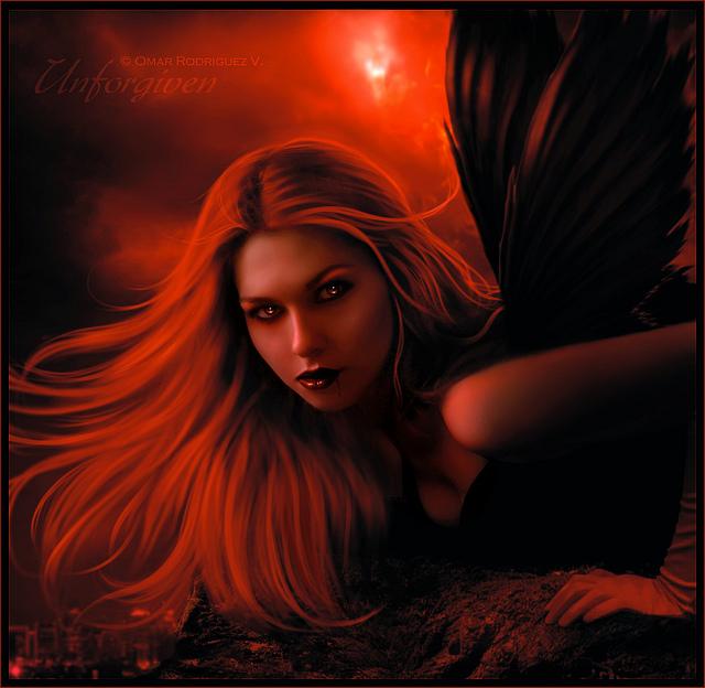 angel, beautiful, and beauty image