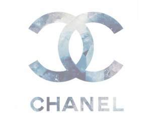 awesome, chanel, and is image