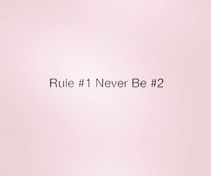 rules image