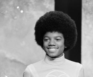 michael jackson, mj, and precious image