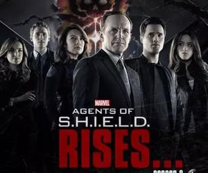 agents of s.h.i.e.l.d image