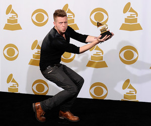 grammys, music, and one republic image