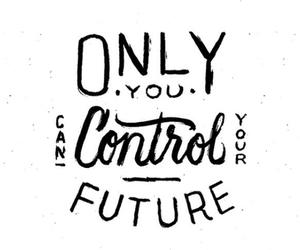quote, future, and love image