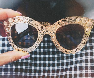 fashion, itsmyrayeraye, and style image