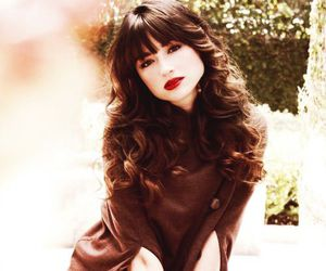 photoshoot, teen wolf, and crystal reed image