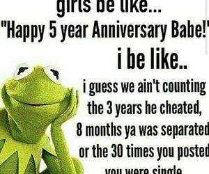 couples, gf, and anniversaries image