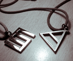 30stm, triad, and 30 seconds to mars image
