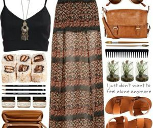 camera, outfit, and ethnic image