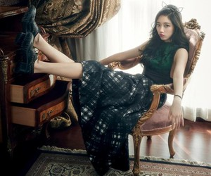 suzy, ceci, and miss a image
