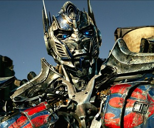 autobots, transformers, and age of extinction image